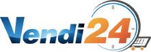 Vendi24